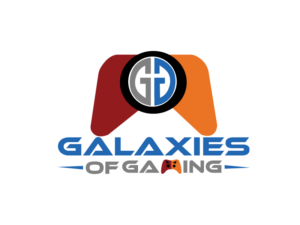 Galaxies of Gaming  1  300x225 - How To Play Candystand Mini Golf Tournament